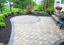 Landscaping services Bethlehem, PA