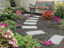 Landscaping Services in Allentown, PA
